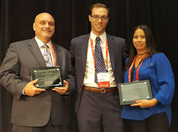 lloss prevention case of the year stefanie mangiante and gary weisbecker