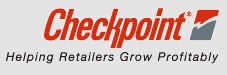 Checkpoint - Helping Retailers Gwo Profitably
